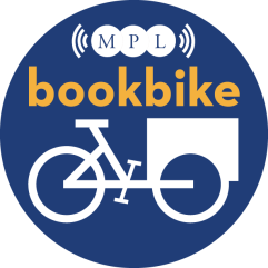 Book-Bike-logo5